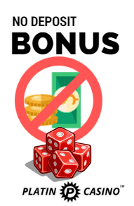 Casino Bonus auszahlen - 26776