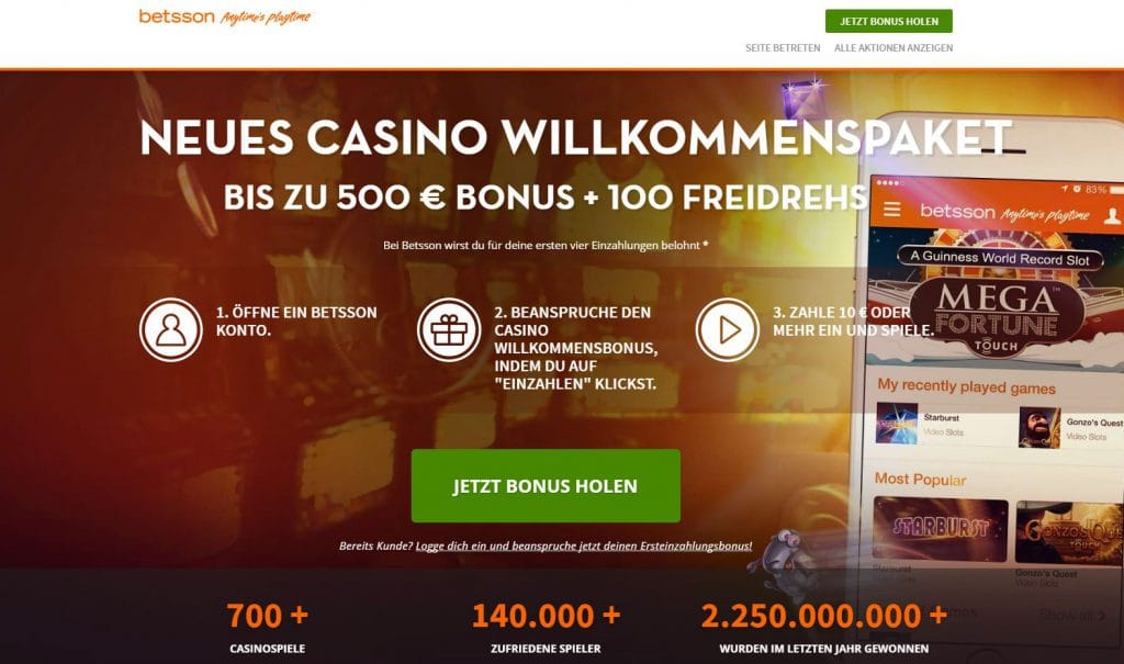 Casino Bonus Code Deutsche - 85986