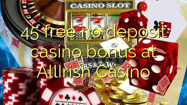 Casino Bonus - 68877