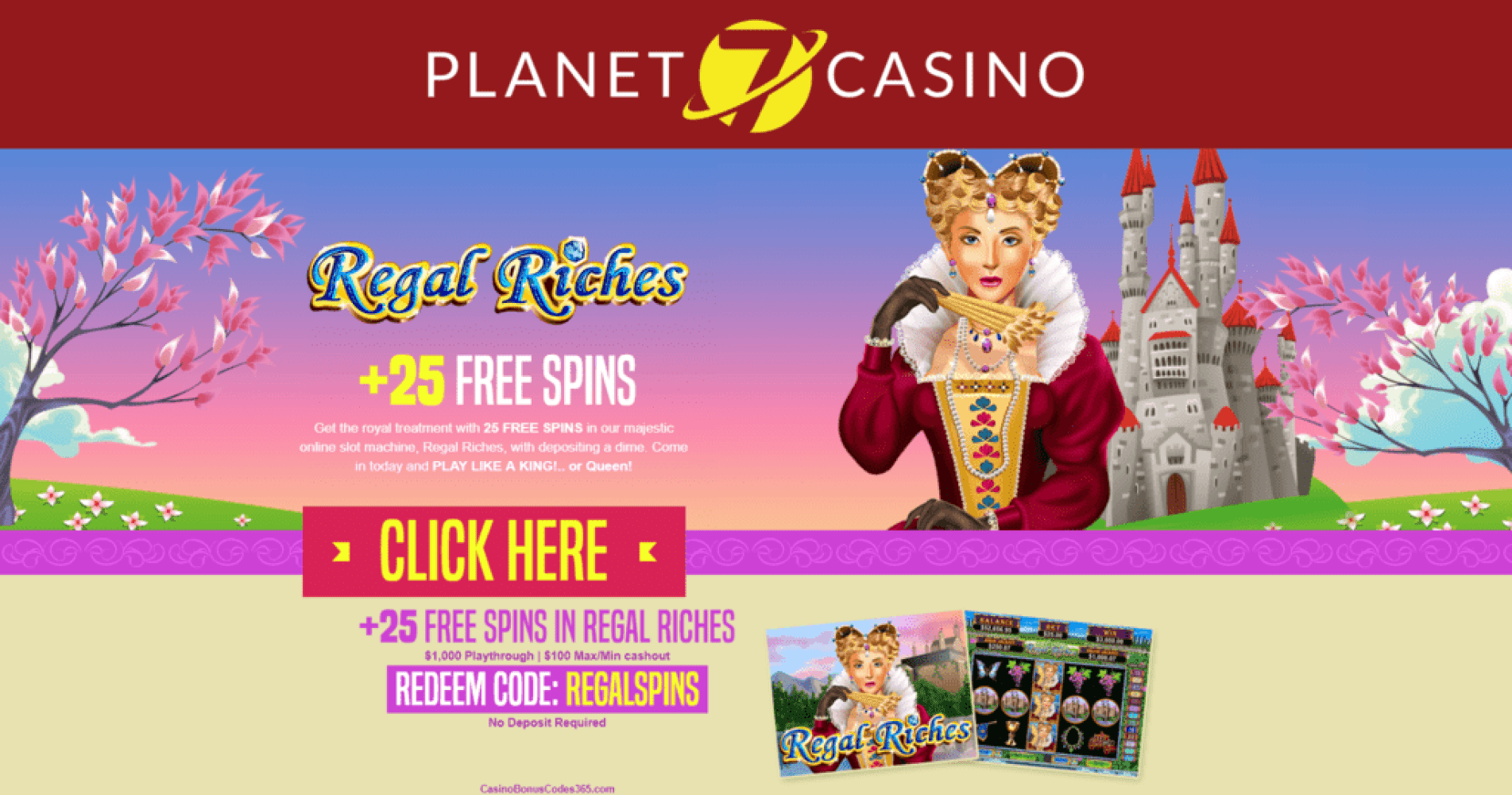 biggest online casino in europe