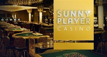Casino Bonus Codes - 74078
