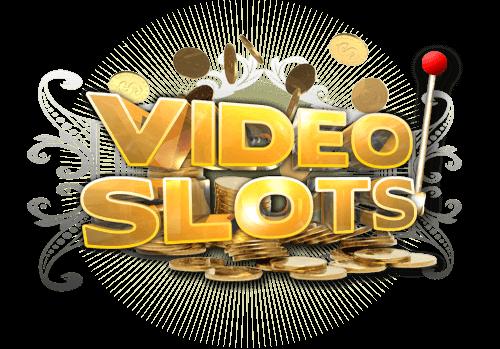 Casino Bonus - 60397