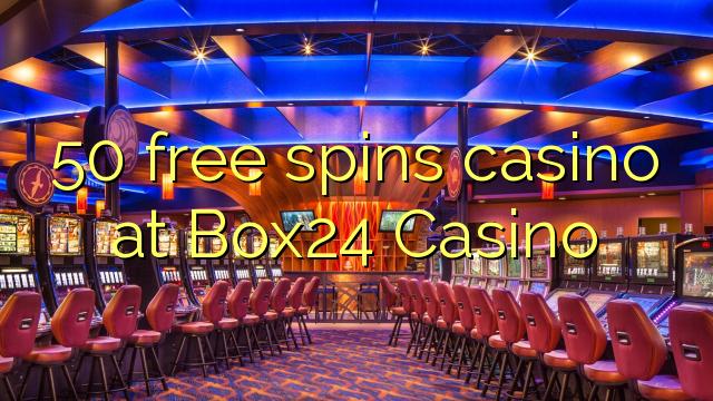 Casino Bonus Deutschland - 34331