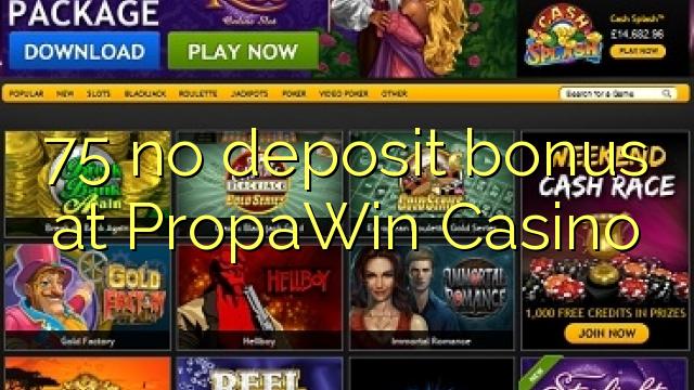 Casino Club Bonus Freispielen