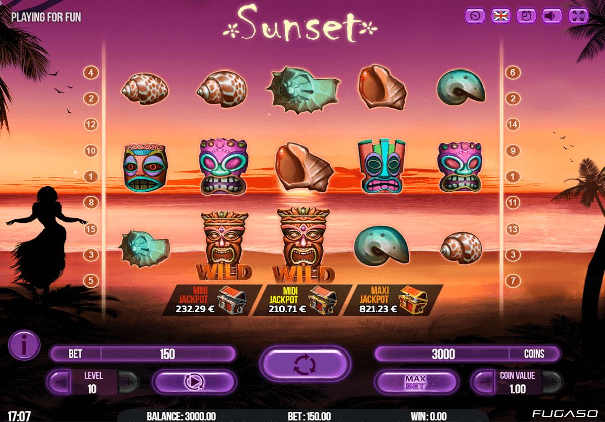 Casino Bonus Freispielen Geschlossen - 35732