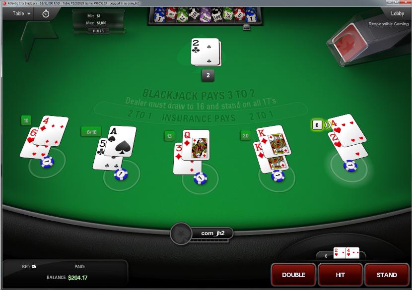 Casino Bonus Geburtstag - 4956