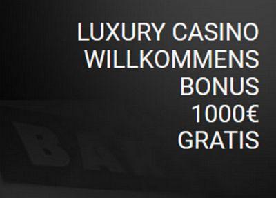 Casino Bonus ohne - 47421