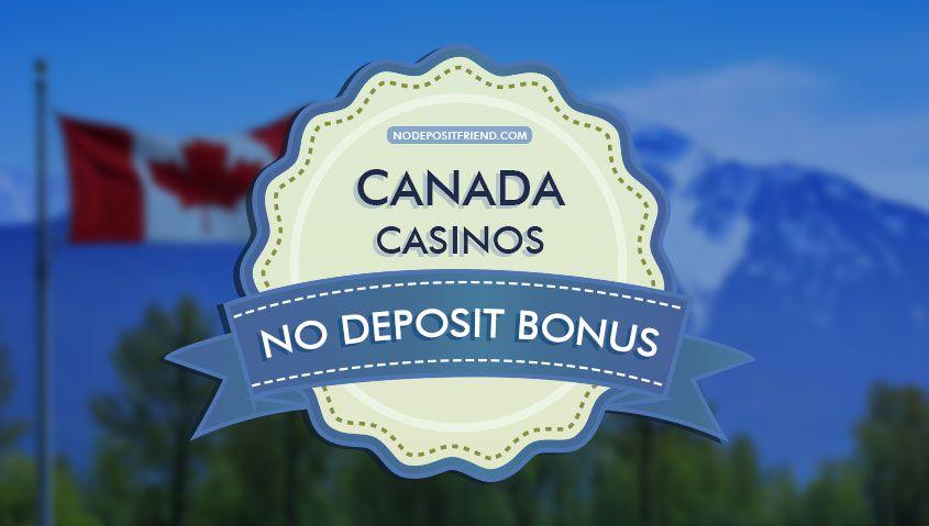 Casino Bonus - 82489