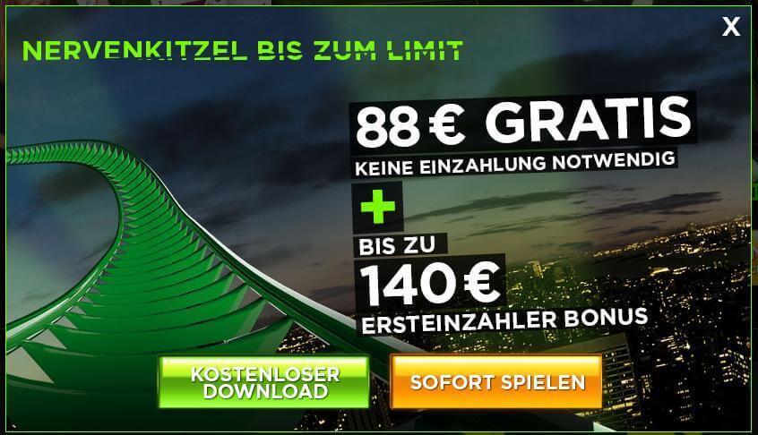 Casino Bonus ohne - 77070