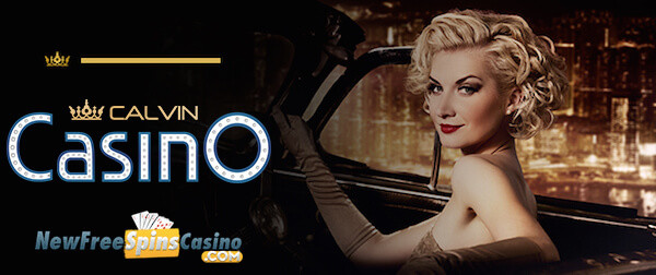 Casino Bonus ohne - 87999