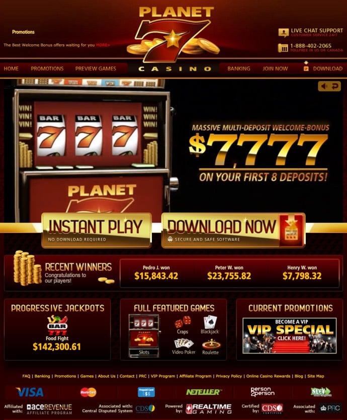 Casino Bonus Spiele - 61651