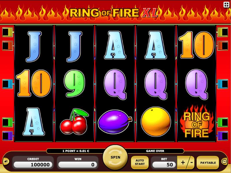 Casino Bonus Spiele Walzen - 11928