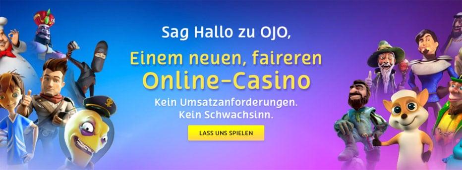Casino Bonus umsetzen Mathematische - 58625