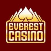 Casino Bonus umsetzen - 69938