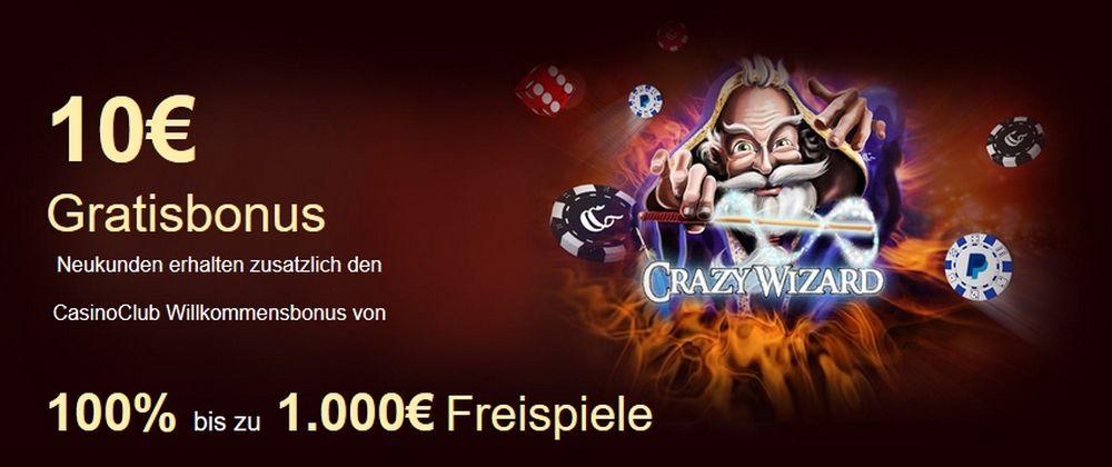 Casino Cruise - 80776