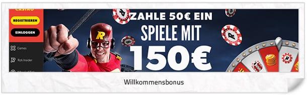 Casino euro - 62666