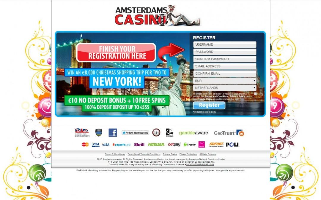 Casino euro Bonus Cabrio - 98279