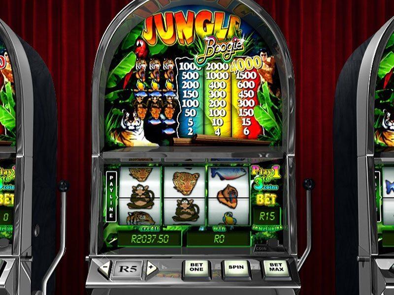 Casino euro Bonus - 25450