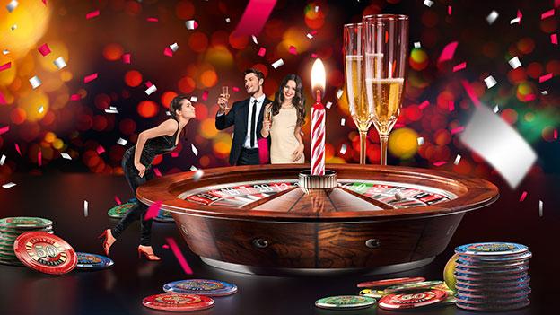 Bestes Online Casino Erfahrung