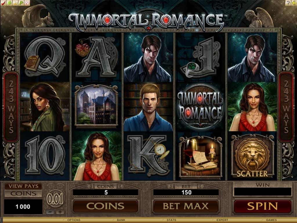 Casino Euro gewonnen Lucky247 - 97576