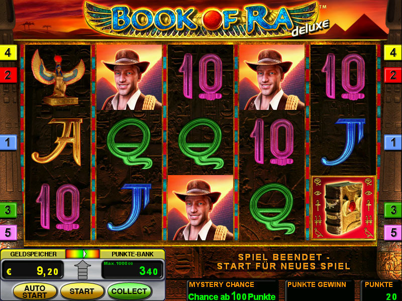 Casino Freispiele - 23621