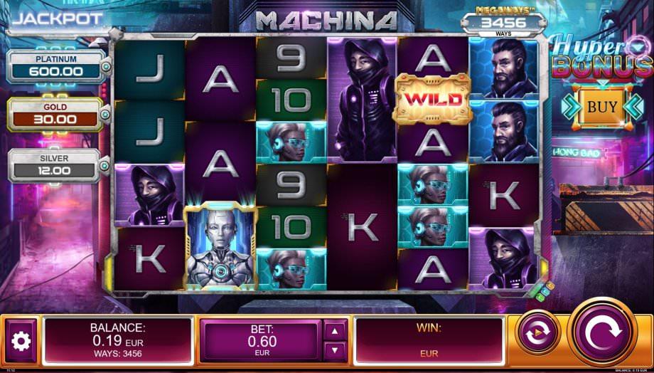 Casino Freispiele - 14905