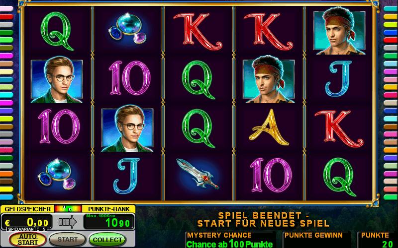 Casino Freispiele Bei - 65956