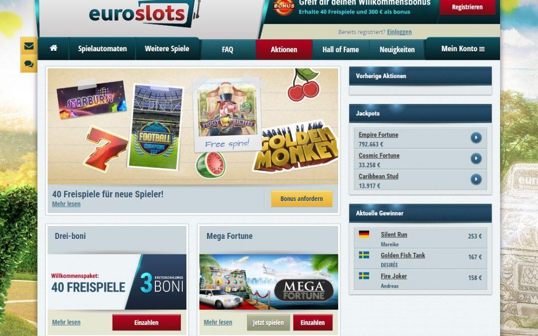 Casino Freispiele kaufen echte - 52773
