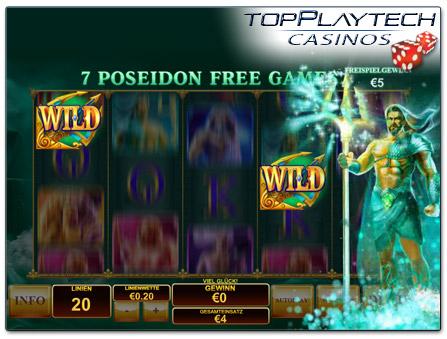 Casino Freispiele ohne - 79832