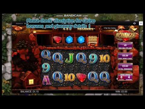 Casino Freispiele ohne - 45777