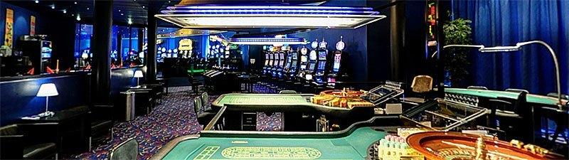 Casino für Einsteiger CityClubCasino - 72956