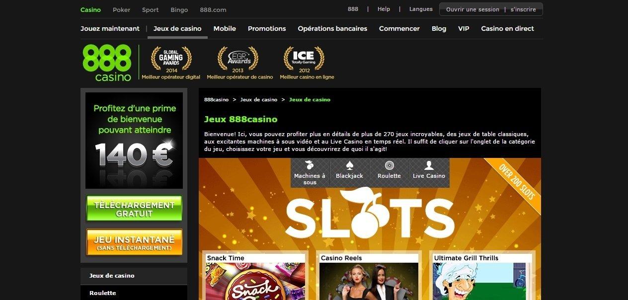 Casino Handy kostenlos besondere - 93089
