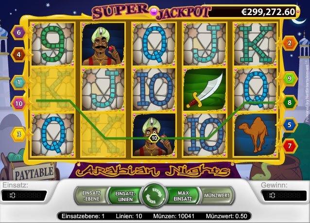 Casino Handy kostenlos Tschechien - 58126
