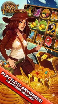 Casino in Macau Egyptian - 72072