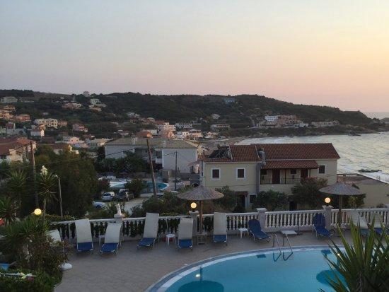 Casino Korfu Millionen - 35115