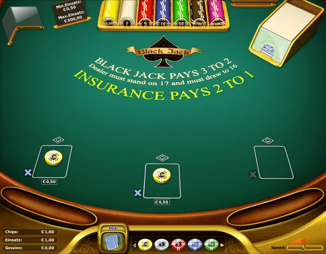Casino Korfu Unsere Regeln - 5515