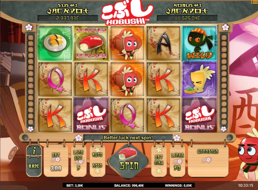 Casino kostenlos spielen - 72199
