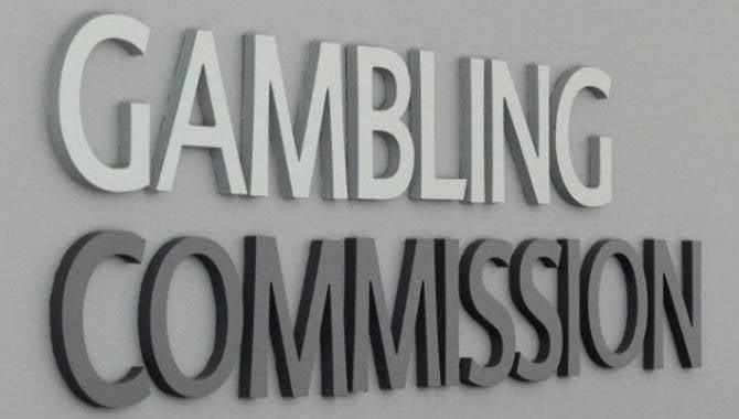 Casino Login Analyse - 61332