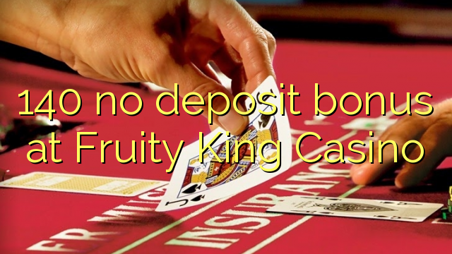 Casino Mit - 79438