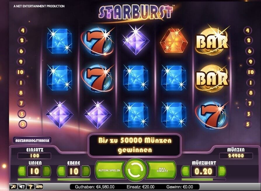 lotto berlin brandenburg spielen