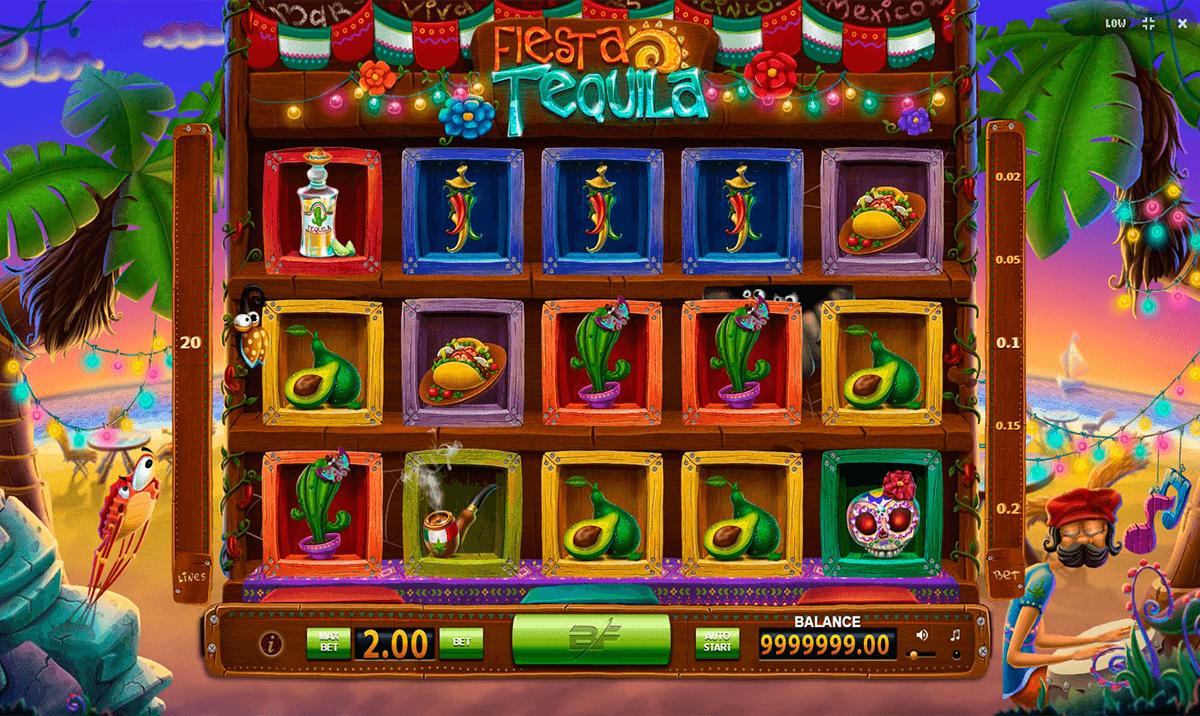 Casino mit Instant - 43424
