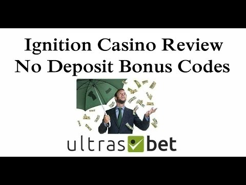 Casino no Deposit - 81346