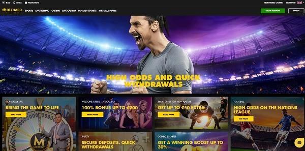 Casino no Deposit Bonus - 59469