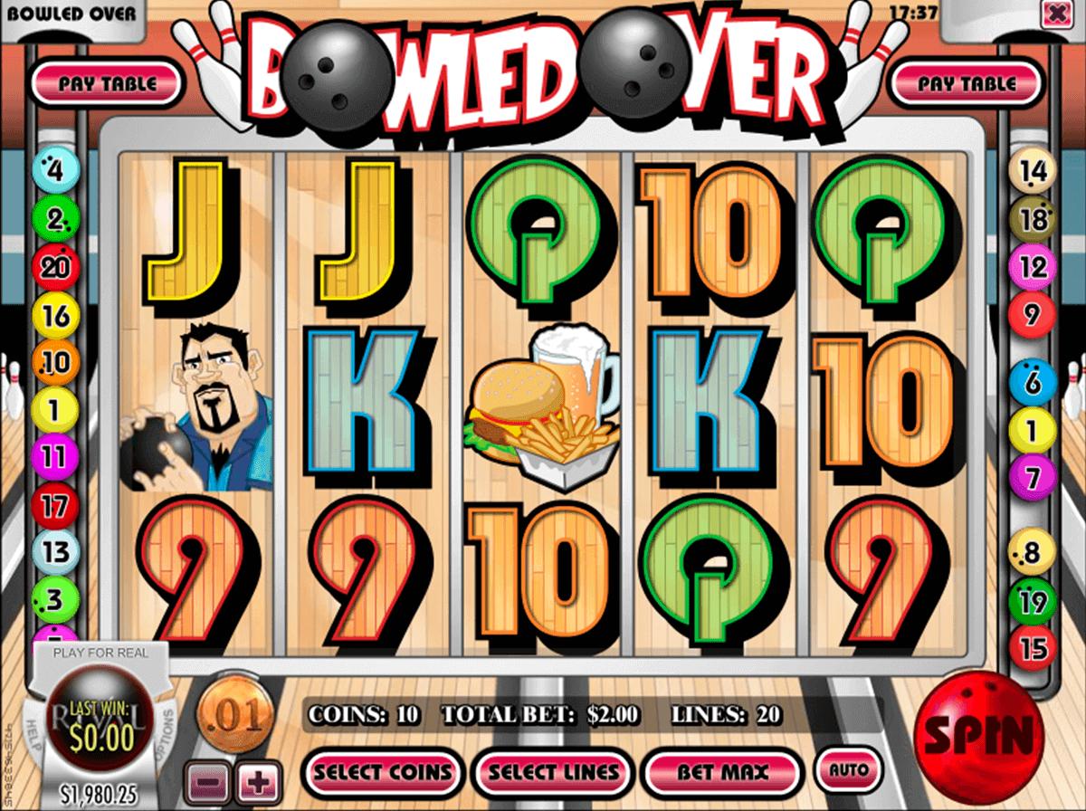 Casino ohne Account - 92931