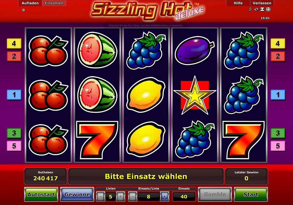 Casino Online Ohne Geld