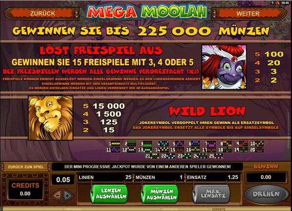 Casino online - 78830