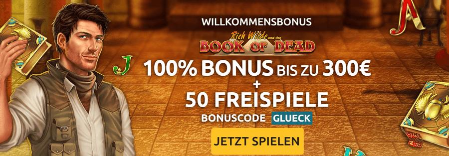 Casino online spielen - 18164