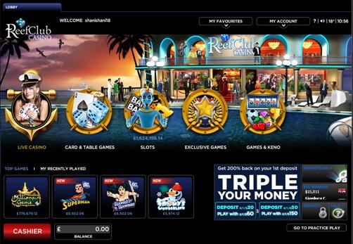 Casino Paypal Bonusbedingungen online - 85101