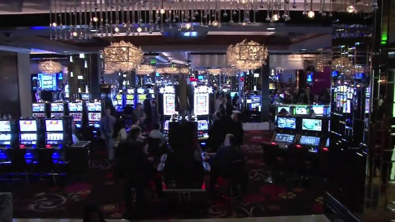 Casino Promo Code Cosmo - 19243