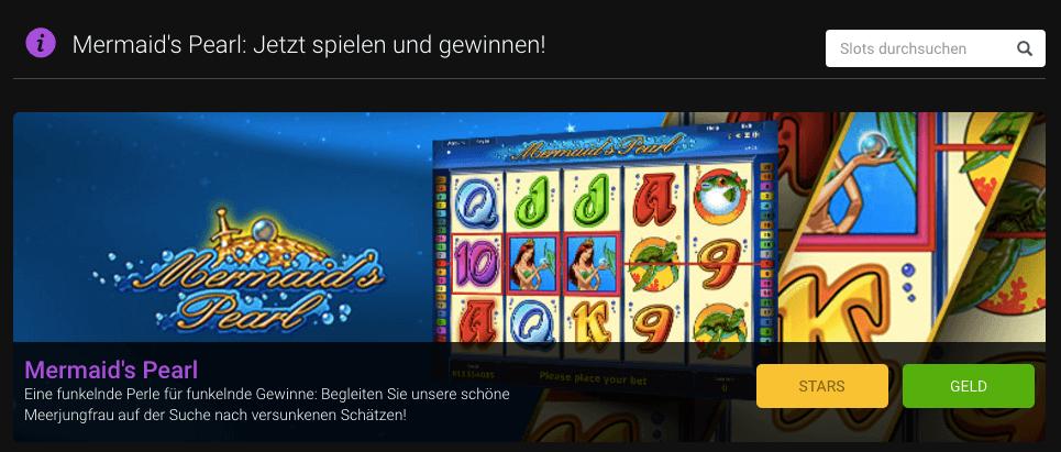 Casino Registrieren gute Gewinnchancen - 75545
